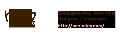 MKM Illust Design